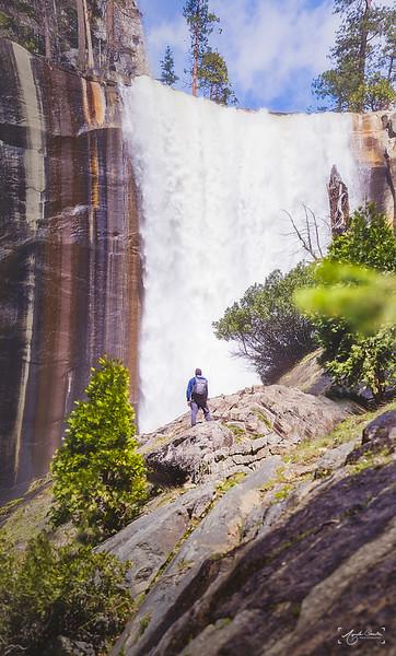 04_24_2017_Yosemite_VernalFall_Ayush_02.jpg