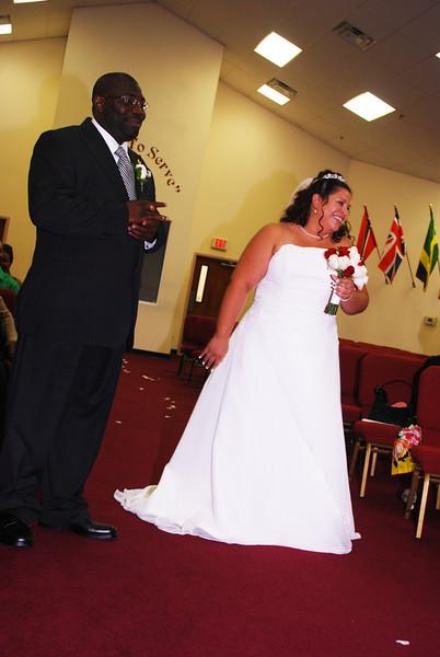 Wedding 10-24-09_0307.JPG