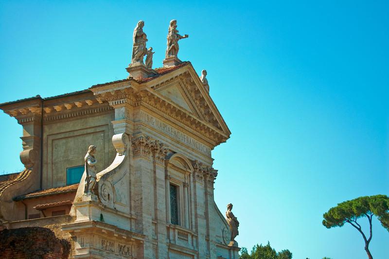 Rome 4g.jpg