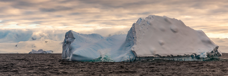 2019_01_Antarktis_02717.jpg