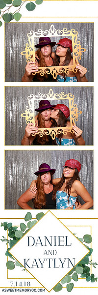 Photo Booth Rental, Fullerton, Orange County (423 of 117).jpg