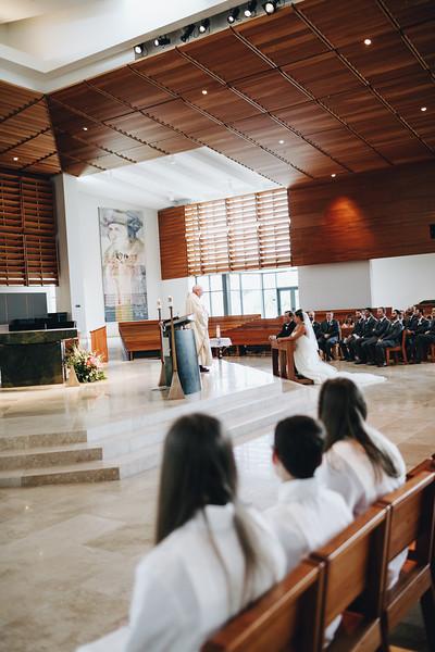 Zieman Wedding (209 of 635).jpg