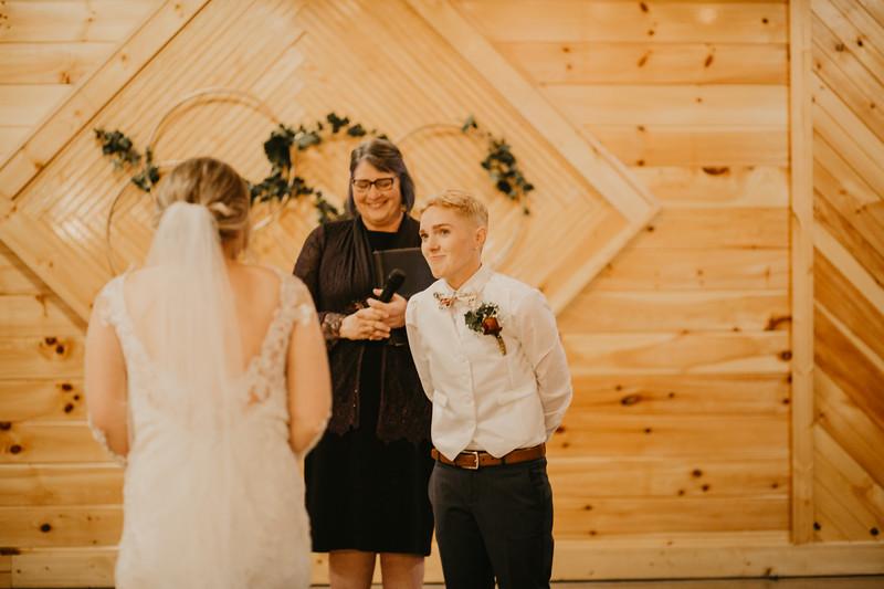 Jacqueline and gina wedding-2569.jpg