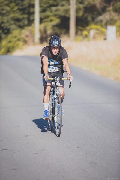 Elk Lake Triathlon, Duathlon & Aquabike 2018; Dynamic Race Events; Judah Paemka Photography; Best Event Photographer Victoria BC.-67.jpg