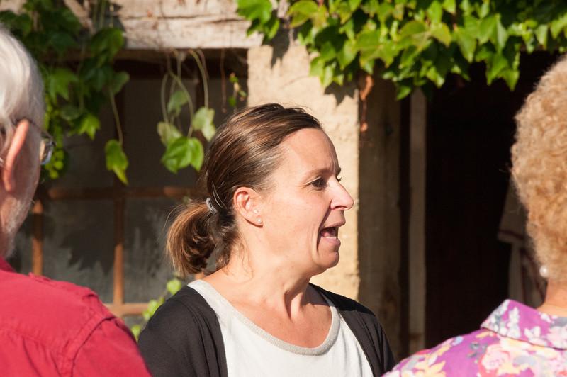 Charles Hastings Wine Club - Beaujolais 2012-23