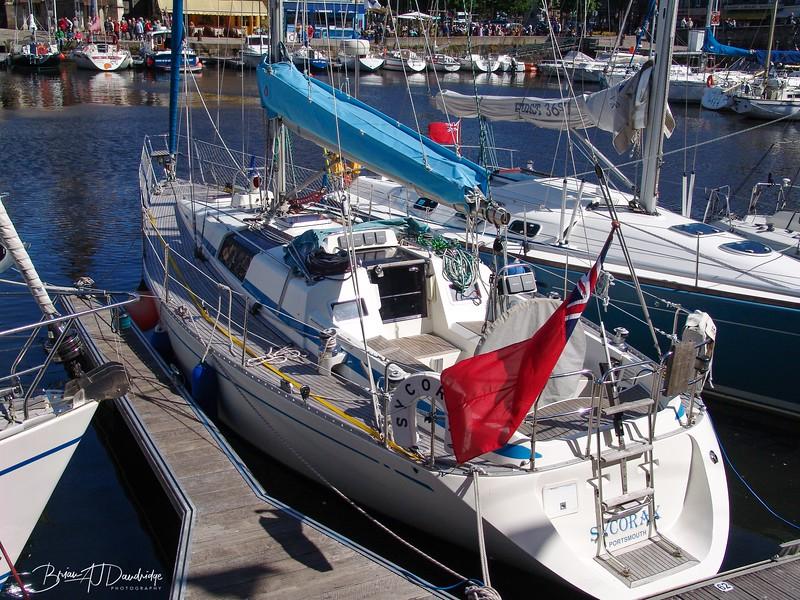 060529_Spring_Cruise_0012.jpg