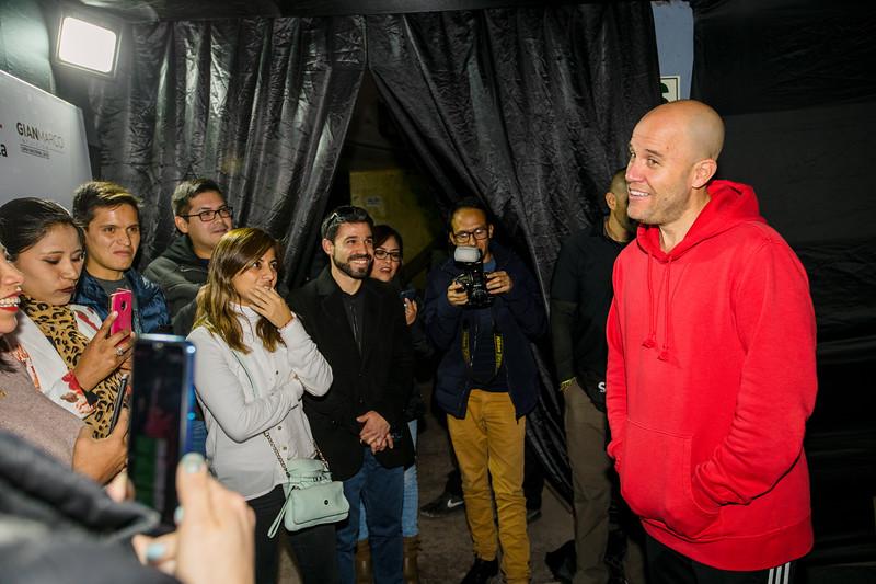 V0690 Gianmarco 0011.jpg