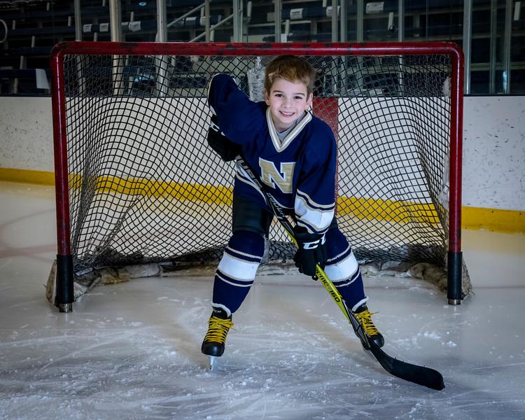 2018-2019_Navy_Ice_Hockey_Squirt_White_Team-6.jpg