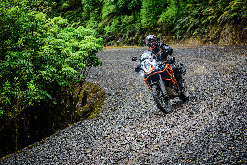 2018 KTM New Zealand Adventure Rallye - Northland (126).jpg