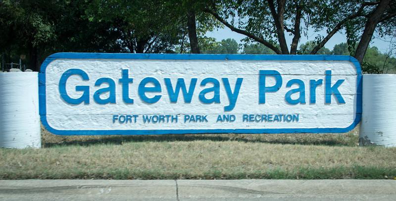 Gateway Park.jpg