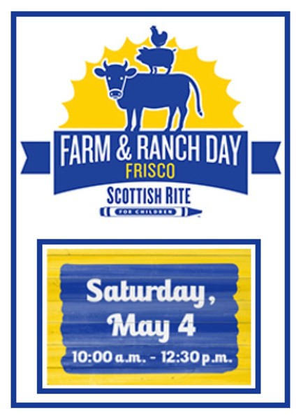 Farm and Ranch Day 2019