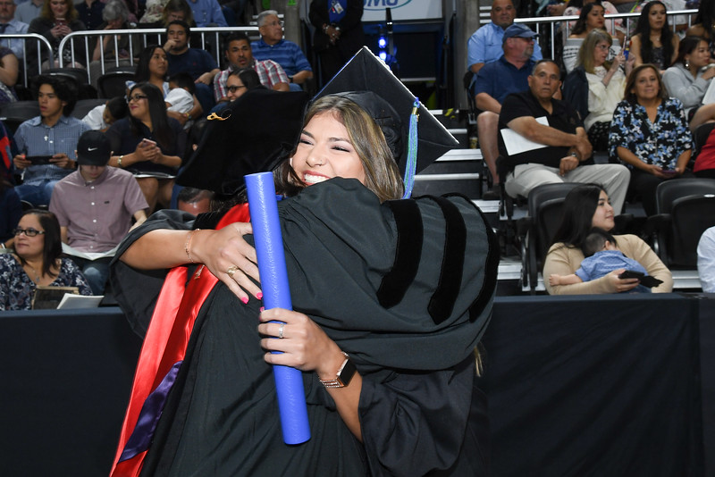 2019_0511-SpringCommencement-LowREs-0791.jpg