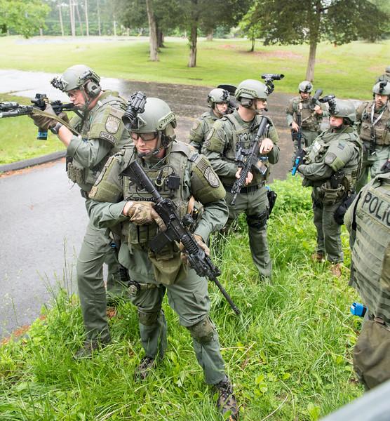 Swat Training-4153.jpg