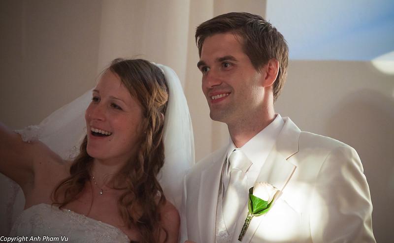 Kathrin & Karel Wedding June 2011 221.jpg