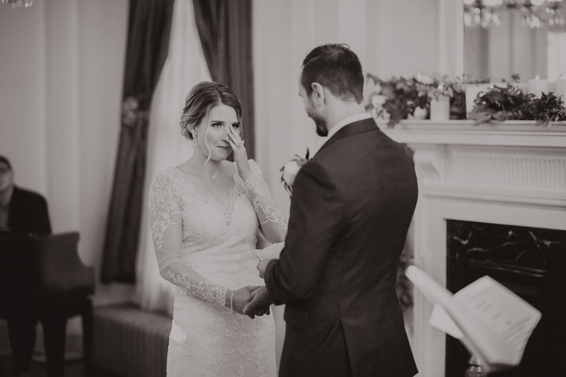 Seattle Wedding Photographer-77.jpg
