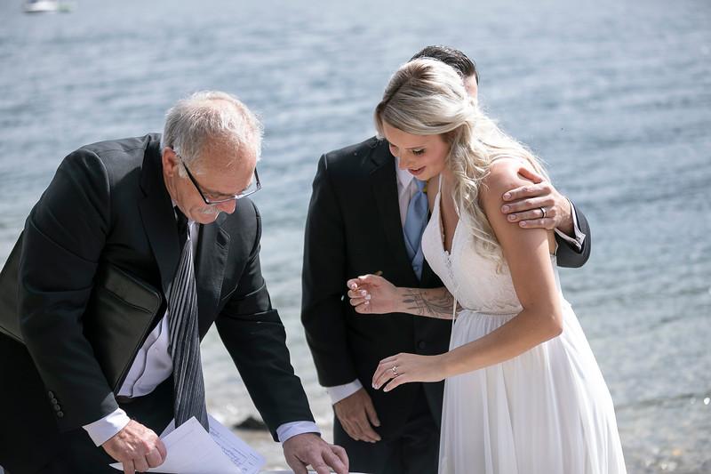 salmon-arm-wedding-photographer-highres-2045.jpg