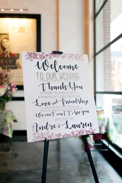 Houston Wedding Photography ~ Lauren and Andre-1440.jpg