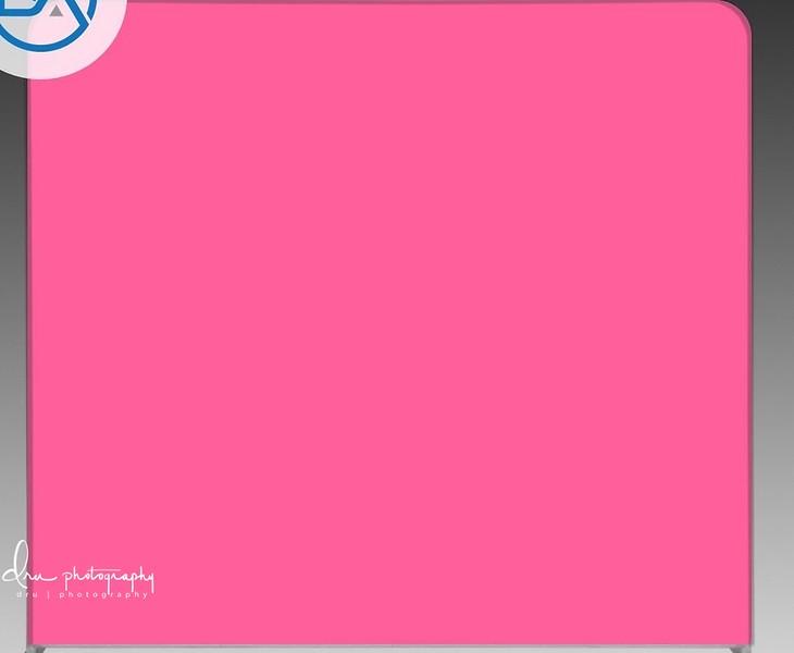 Backdrop_solid_pink_f7bfdfc4-75f2-4fc4-babf-46185d398e28_1500x1500.jpg
