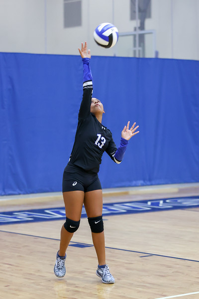 9.8.20 CSN MS VB - A vs SWFL-40.jpg