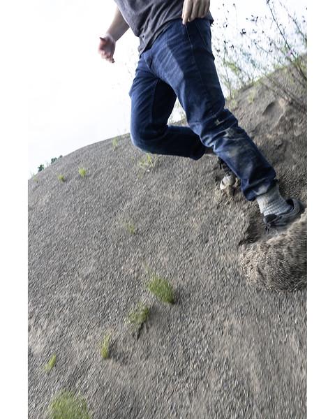 GravelSlide_Border.jpg