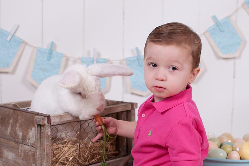 Easter4-9-3026.jpg