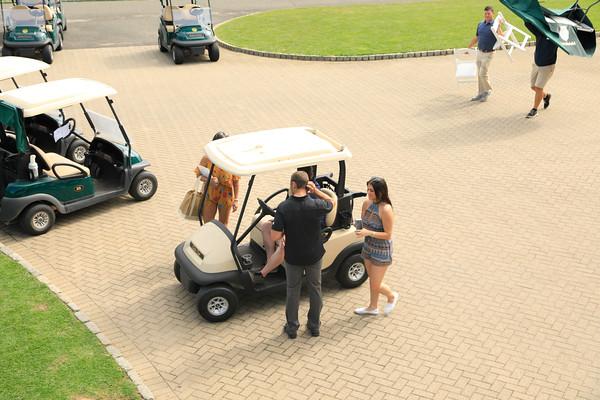 STFA Metedeconk National Golf Club 2019-1227.jpg