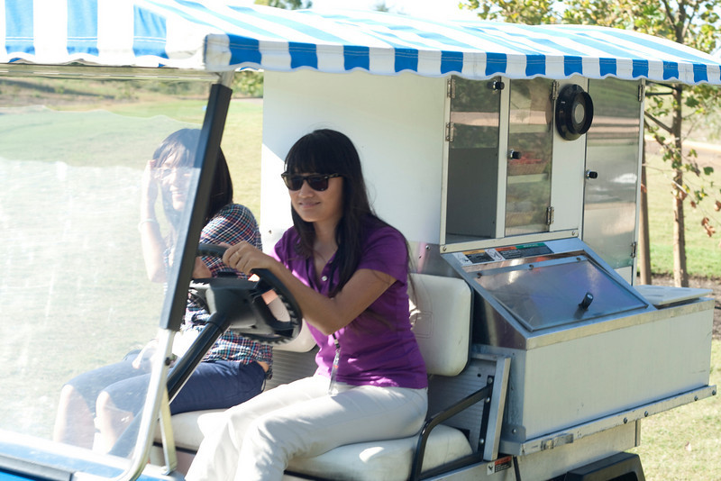 2010_09_20_AADP Celebrity Golf__MG_9767_WEB_EDI_CandidMISC.jpg