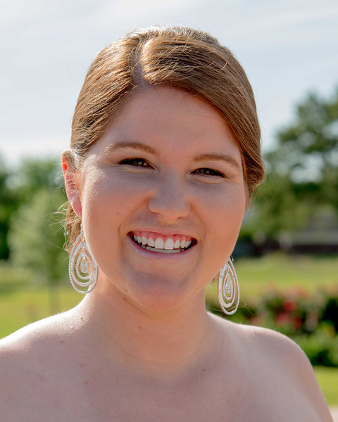 Brooke Senior Prom 030c.jpg