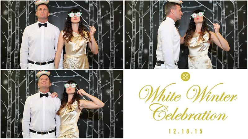 White_Winter_Celebration_2015-24.jpg