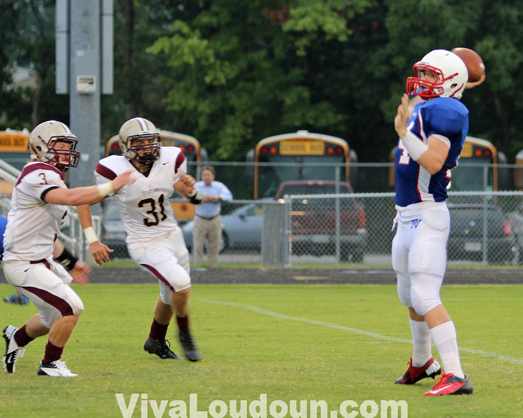 Football BR PV 8-24-12 219 copy.jpg