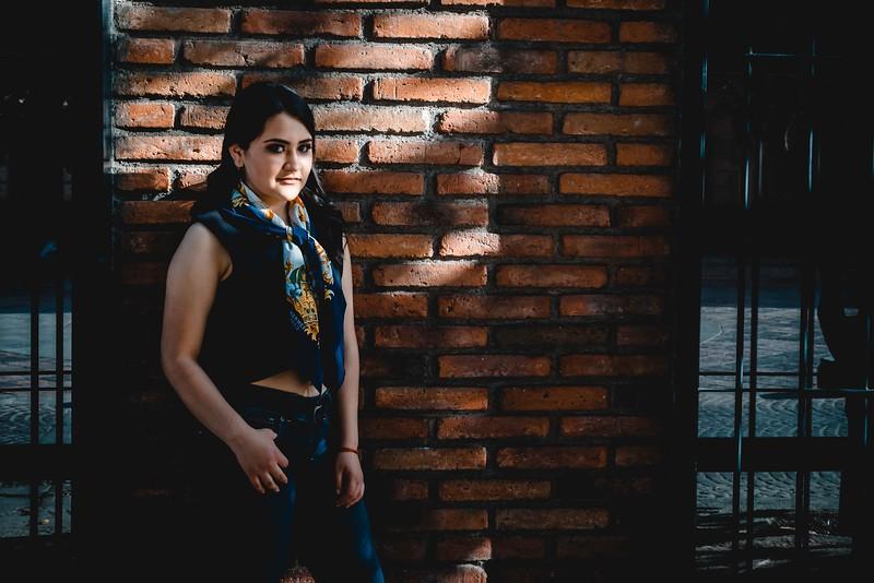Brenda Sesion casual XV (Querétaro)-130.jpg