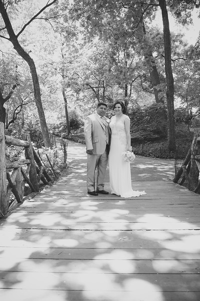 Henry & Marla - Central Park Wedding-44.jpg