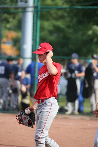 Baseball 6-28-2013