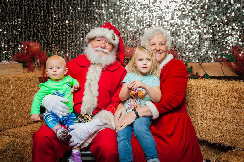 Christmas Roundup 2018-14.jpg