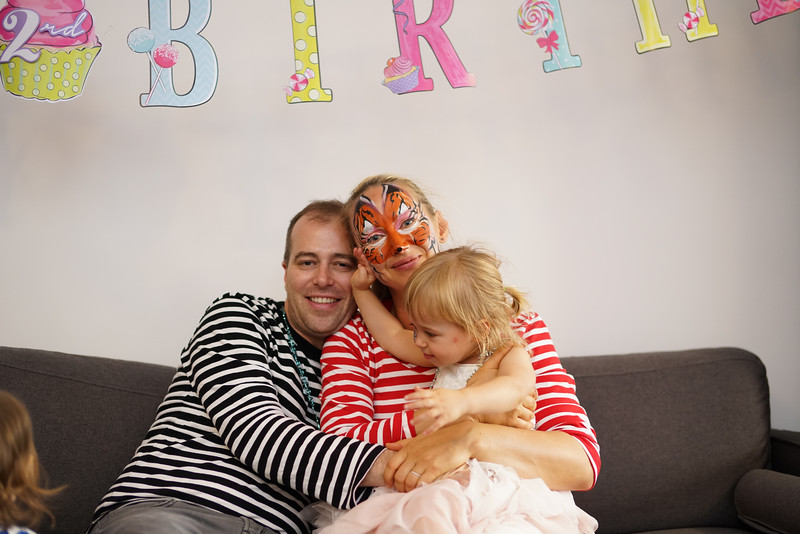Iris 2nd Birthday-61.jpg