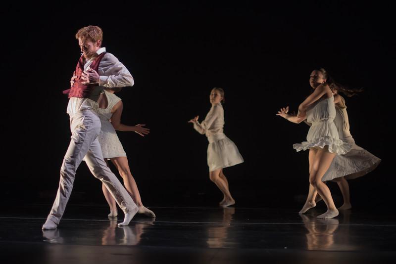 170714 New Dances 2017 (Photo by Johnny Nevin)_2252.jpg