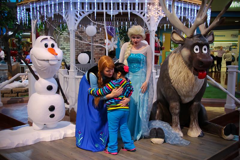 BLVD-Frozen-314.jpg