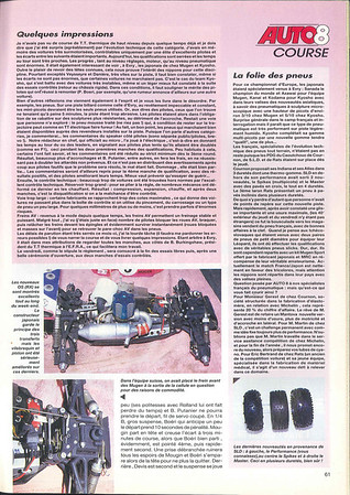 1991 - Evry, France