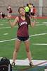 2015-04-29 Canton Middle School Track - V (87) Elise