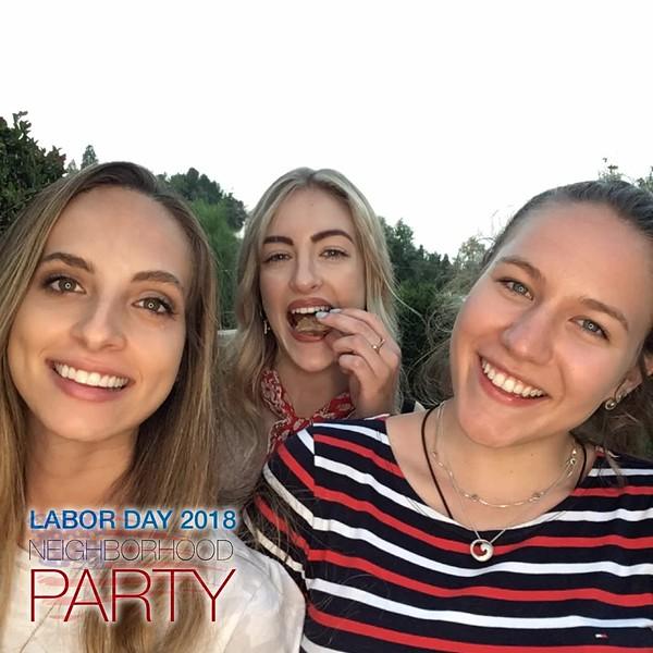 Labor_Day_Neighborhood_Party_2018_Boomerangs_ (3).mp4