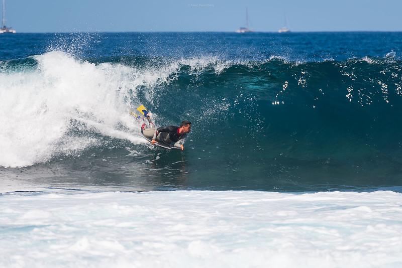 Surf_caleta_20190615_1114.jpg