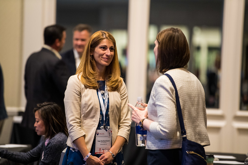 DCUC Confrence 2019-374.jpg