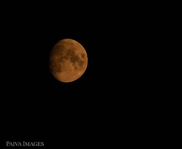 20200829 Red Moon