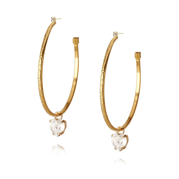 Heart-Loop-Earrings-Gold.jpg