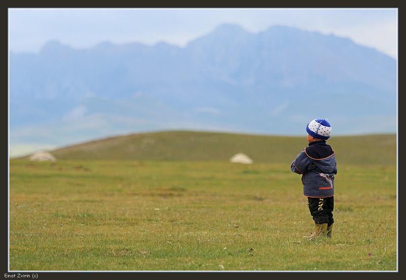 2016-07-21_2429 Prairie Boy.jpg