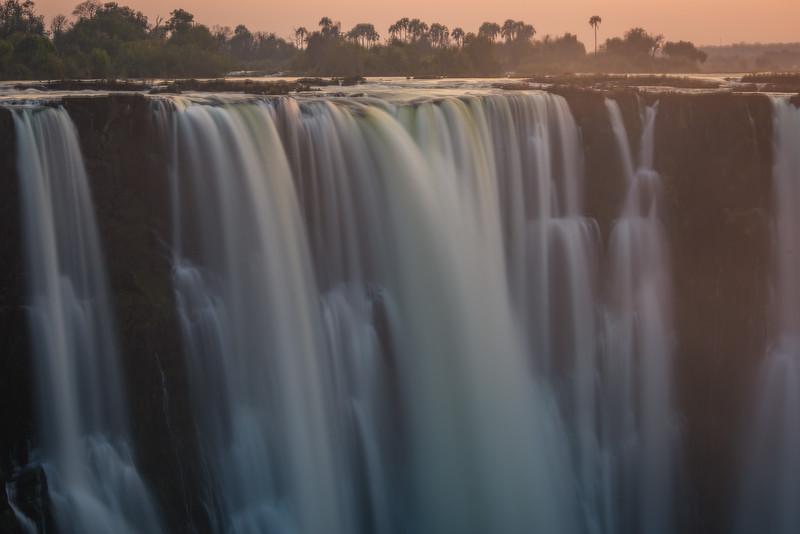 Victoria Falls-171.jpg