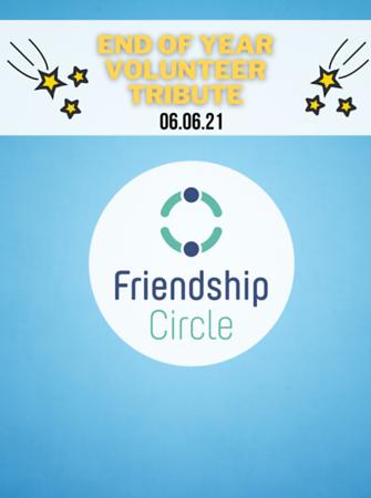 FRIENDSHIP - SOCIAL BOOTH