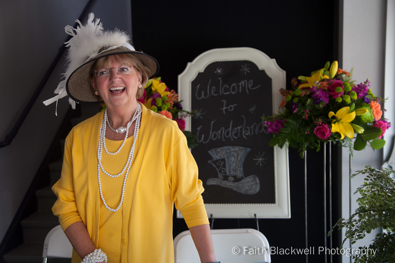 Mad Hatter Tea 2015-FINAL-20.jpg
