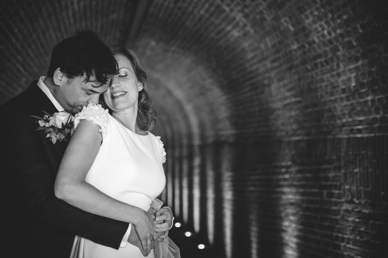 HR - Bruiloft - Caroline + Gorjan- Karina Fotografie-120.jpg
