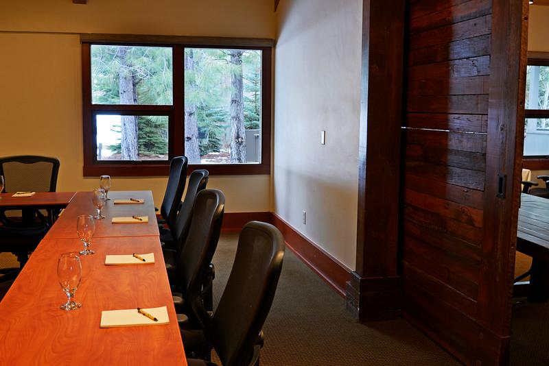 BBR-Abbott Room_KTK2523.jpg